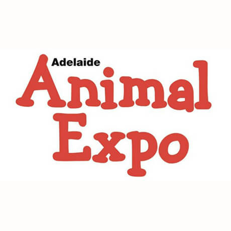 Adelaide Animal Expo