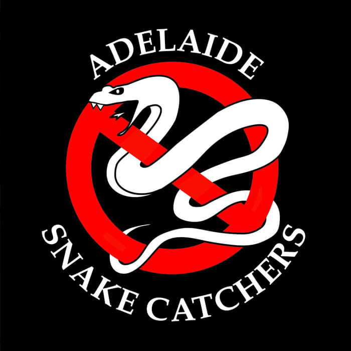 Adelaide Snake Catchers