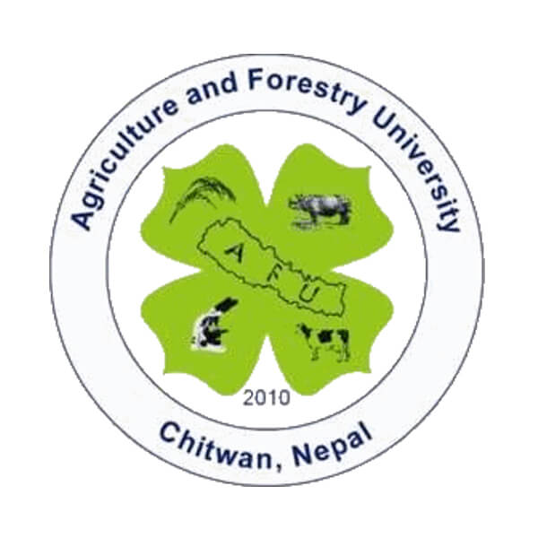 Agriculture & Forestry University, Nepal