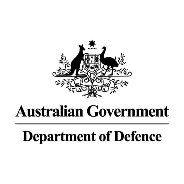 Australian Department of Defence
