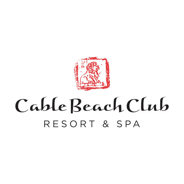 Cable Beach Club WA
