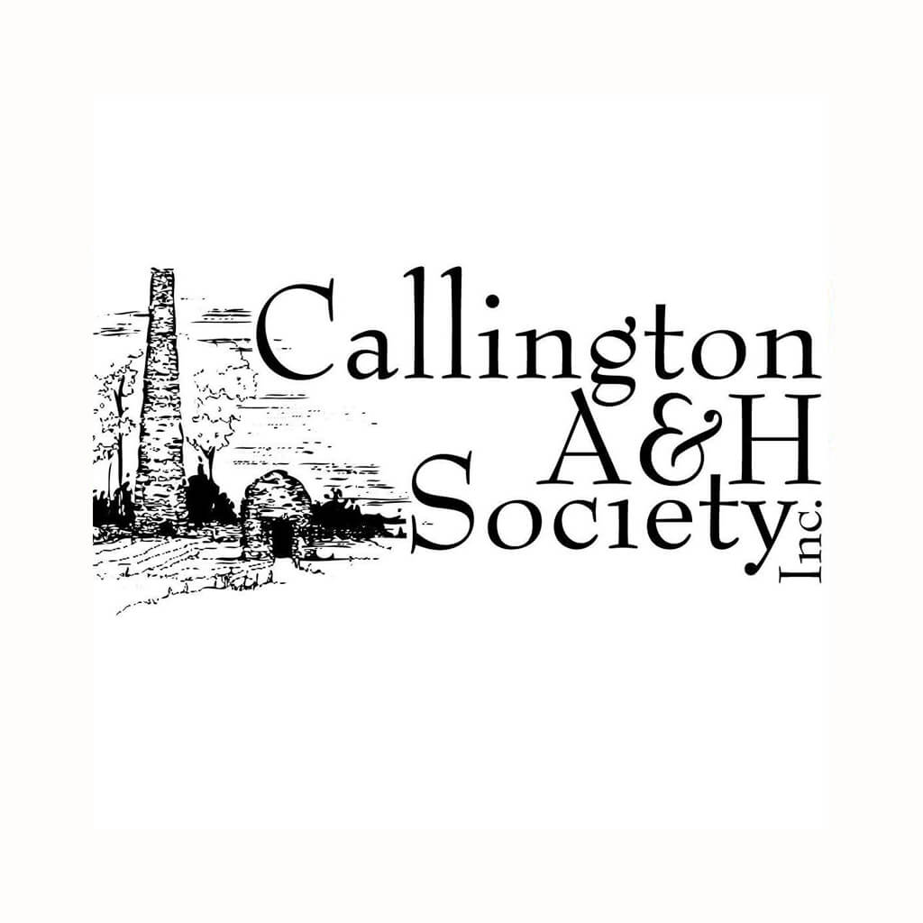 Callington Show