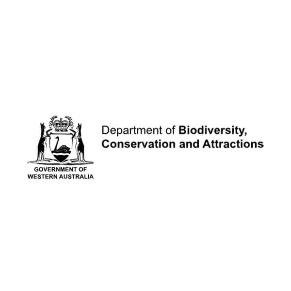 Department of Biodiversity, Conservation & Attractions WA