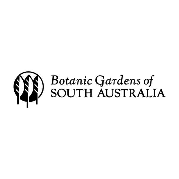 Mount Lofty Botanic Gardens
