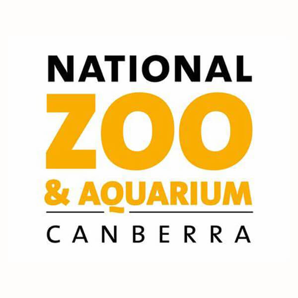 National Zoo & Aquarium Canberra