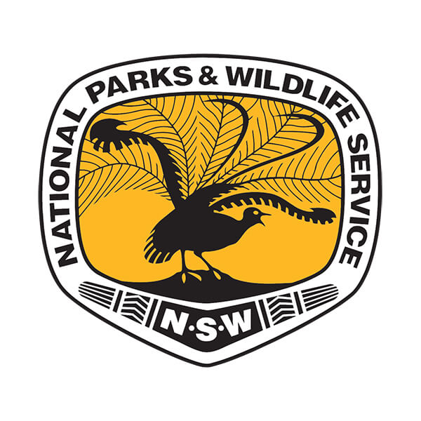 New South Wales National Parks & Wildlife Service