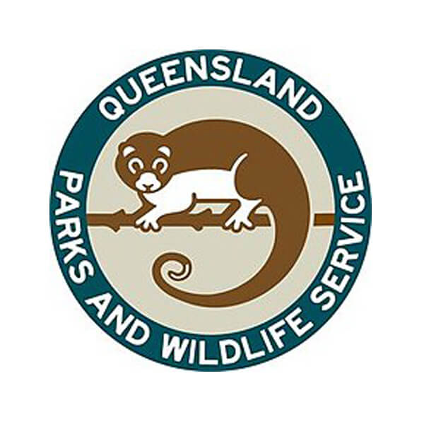 Queensland Parks & Wildlife Service