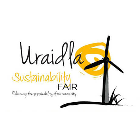 Uraidla Sustainability Fair