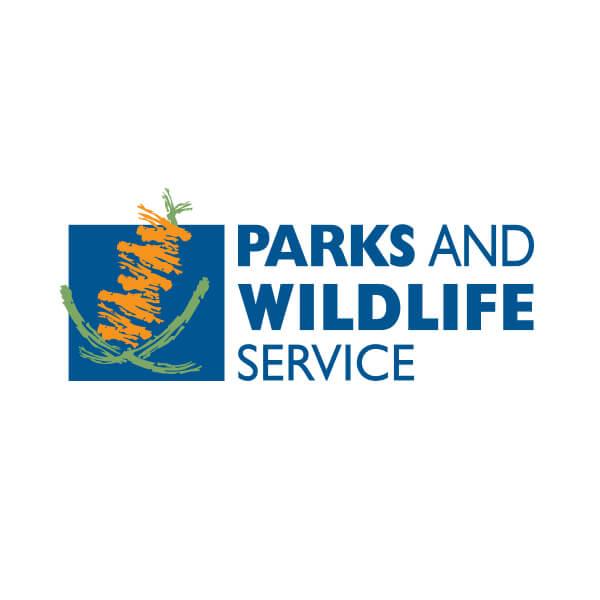 Western Australia Parks & Wildlife Service