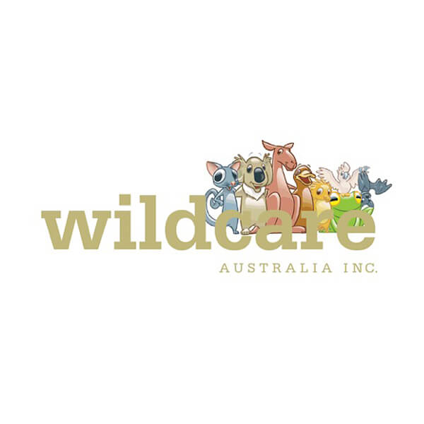 Wildcare Australia