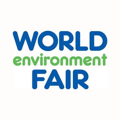 World Environment Fair