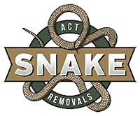 ACT Snake Removals