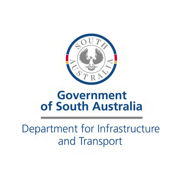 Department for Infrastructure & Transport SA