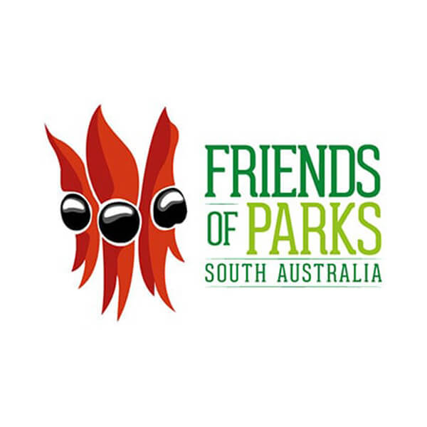 Friends of Park SA