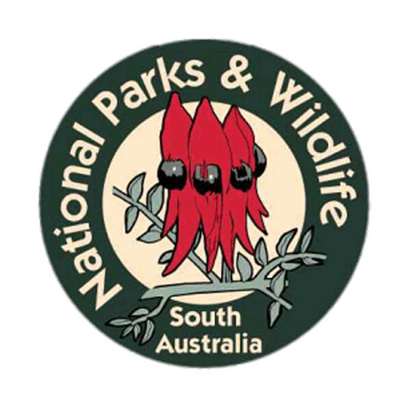 National Parks & Wildlife SA