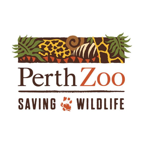 Perth Zoo WA